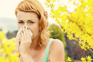 How to Keep Your Allergies from Controlling Your Life