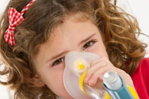 World Health Organization, vaccines, and asthma