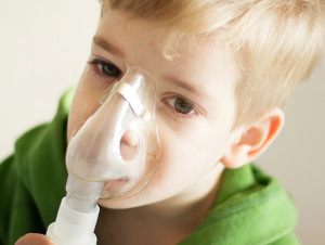 How to Avoid Asthma Attacks