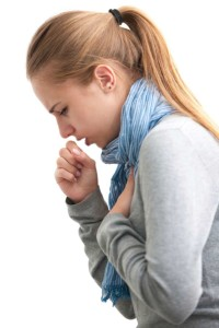 Why are Asthma Symptoms Worse at Night?