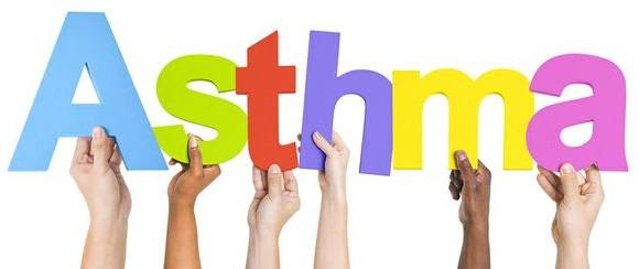 What Tests Confirm or Rule Out Asthma?