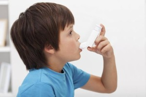 Asthmatic Bronchitis is not Well Understood