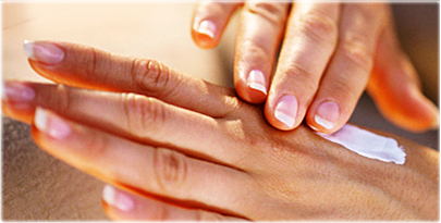 Manage Your Skin Allergies
