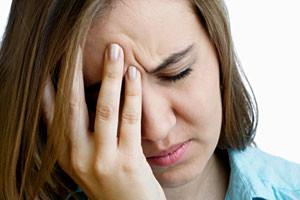 Can Stress Make Asthma Symptoms Worse?