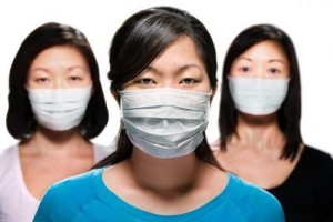 How Swine Flu Affect People Suffering With Asthma