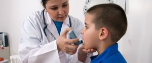 The Remarkable Treatment for Asthma