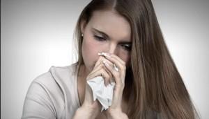 Asthma – Life Threatening Disease