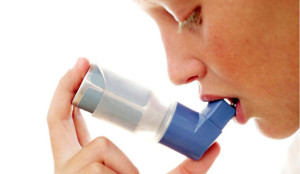 Top 10 Americans Cities That are Problematic For Asthma Sufferers
