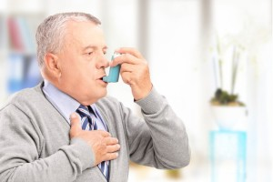 about asthma