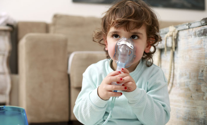 http://www.allergiesasthmahelp.com/wp-content/uploads/2016/01/childhood-asthma.jpg