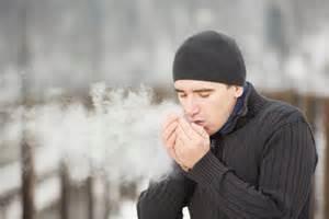 affect asthma