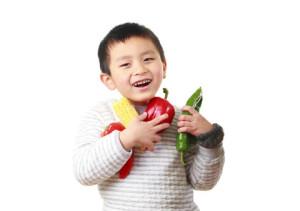 allergies to certain foods