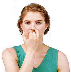 symptoms asthma